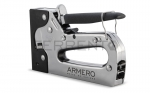 Купить Степлер для скоб Armero A310/005