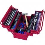 Купить Набор инструментов универсальный KING TONY 902-065MR01