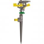 Купить Разбрызгиватель импульсный (пластиковый) со штырем PALISAD LUXE 65480