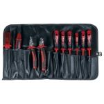 Купить Набор диэлектрических инструментов Haupa 220014