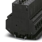 Купить Термомагнитный защитный выключатель - TMC 2 F1 120 5, 0A - 0914853 Phoenix contact