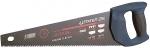Ножовки HI-TEFLON по дереву Stayer 2-15081-45