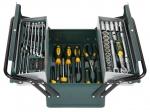 Купить Набор слесарно-монтажного инструмента KRAFTOOL INDUSTRIE 27978-H59