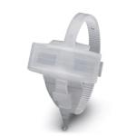 Маркировка пластикового кабеля - KMK - 1005208 Phoenix contact