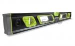 Купить Уровень усиленный Armero A135/060