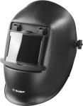 Купить Щиток защитный лицевой для электросварщика ЗУБР МАСТЕР 11072