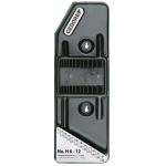 Купить Для набора ключей гаечных рожковых двусторонних, тип 6 GEDORE H 6-12 L 5070160