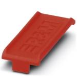 Купить Цветовая маркировка - FL PATCH GUARD CCODE RD - 2891738 Phoenix contact