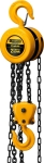 Купить Таль ручная цепная шестеренная STAYER PROFESSIONAL 4308-2_z01