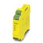 Реле безопасности - PSR-SCP-120UC/ESAM4/3X1/1X2/B - 2901422 Phoenix contact