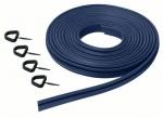 Купить 1600Z0000D защита от сколов FSN SS Bosch, Bosch Professional