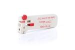 Купить Стриппер JOKARI SWS-Plus 012 40015