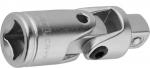Купить Шарнир карданный KRAFTOOL INDUSTRIE 27850-3/8_z01
