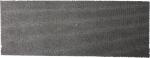 Купить Шлифовальная сетка абразивная № 120 105х280мм URAGAN 35555-120