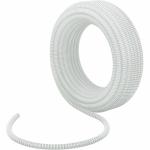 Купить Шланг спиральный армированный малонапорный, Ф-25 мм, 3 атм., 30 метров СИБРТЕХ 67310