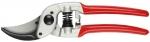 Купить Секатор с алюминиевыми ручками Profi Plus Raco 4206-53/152S