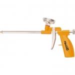 Купить Пистолет для монтажной пены, облегченный корпус SPARTA 88673