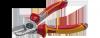 Купить Кабелерез 043-49-VDE-160 NWS