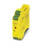 Реле безопасности - PSR-SCP- 24DC/ESD/4X1/30 - 2981800 Phoenix contact