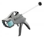 1 MG 300 - механический пресс-пистолет wolfcraft 4355000