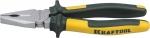 Купить Плоскогубцы комбинированые KRAFTOOL 22011-1-18