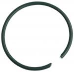 Купить Набор колец для подвязки растений GRINDA 8-422379-H200_z01