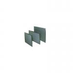 Полиуретановый фильтрр для потолочных ДКС R5KLMFP5