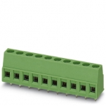 Клеммные блоки для печатного монтажа - MKDSP 1,5/ 6-5,08 - 1730162 Phoenix contact