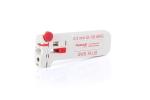 Купить Стриппер JOKARI SWS-Plus 030 40065