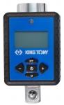 Купить Электронный динамометрический адаптер KING TONY 34207-1A