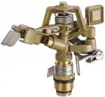 Купить Головка импульсного распылителя металлическая GRINDA 8-427650_z01