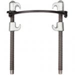 Купить Натяжное устройство для пружин 240 мм GEDORE 1.78/S2 8031380
