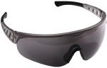 Купить Очки Защитные Открытого Типа Stayer 11041