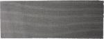 Купить Шлифовальная сетка абразивная № 320 105х280мм URAGAN 35555-320