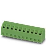 Клеммные блоки для печатного монтажа - SMKDS 1/10-3,5 - 1751170 Phoenix contact