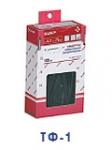 Купить Саморезы для крепления гипсокартона (мелкая резьба) ЗУБР 4-300011-35-055
