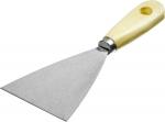 Купить Шпательная лопатка с деревянной ручкой MIRAX 1000-080_z01