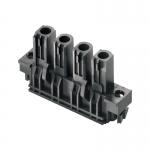 Клемма с электронными компонентами Weidmuller DK 4/35 D 2026840000