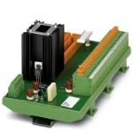Модуль вывода - UM-2KS50/DO16/RS/K-MT/SO241 - 2319595 Phoenix contact