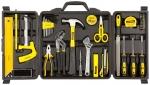 Купить Набор инструментов для ремонтных работ, 36 предмет Stayer 22055-H36