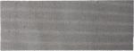 Купить Шлифовальная сетка абразивная № 600 105х280мм URAGAN 35555-600