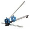 Купить Устройство для скручивания проводов МИ-230К, КВАЗАР