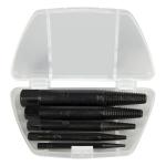 Купить 230682 Набор экстракторов болтов M3-18 Haupa