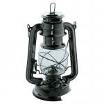 Купить Лампа керосиновая Летучая мышь SPARTA 932305
