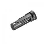 Купить Аккумуляторная батарея WEIDMULLER AKKU DMS 3 9007450000, Weidmueller