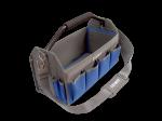 Купить Сумка для инструмента IRIMO 9022-1-16SB
