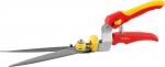 Купить Ножницы поворотные для стрижки травы GRINDA 8-422015_z01
