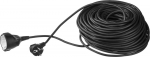 Купить Удлинитель электрический силовой ЗУБР МАСТЕР 55013-30