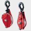 Купить DSR 30 Захватный блок 3200 кг 30/ 90 кН 180/220 мм up to 15 мм VETTER