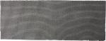 Купить Шлифовальная сетка абразивная № 220 105х280мм URAGAN 35555-220
